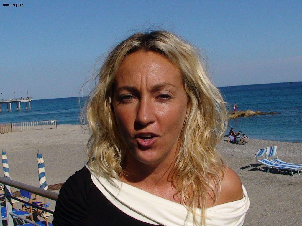Roberta Gasco