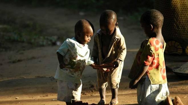 Find The Cure: nuova missione in Africa, Tanzania