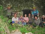 Impegno Civico - recupero antico canale