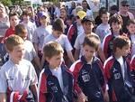 Loano città sport 1