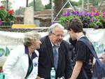 Matematica: nuovo successo per il giovane Giovanni Gentili