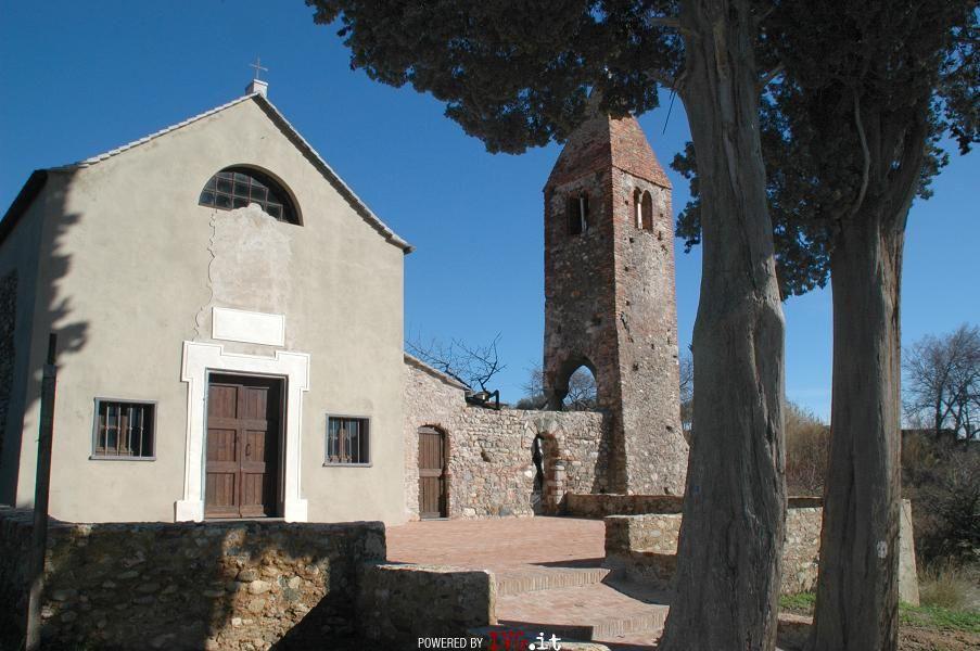 San Pietro in Carpignano