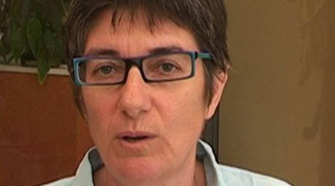 Simona Simonetti