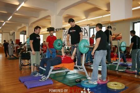 Trofeo palextra