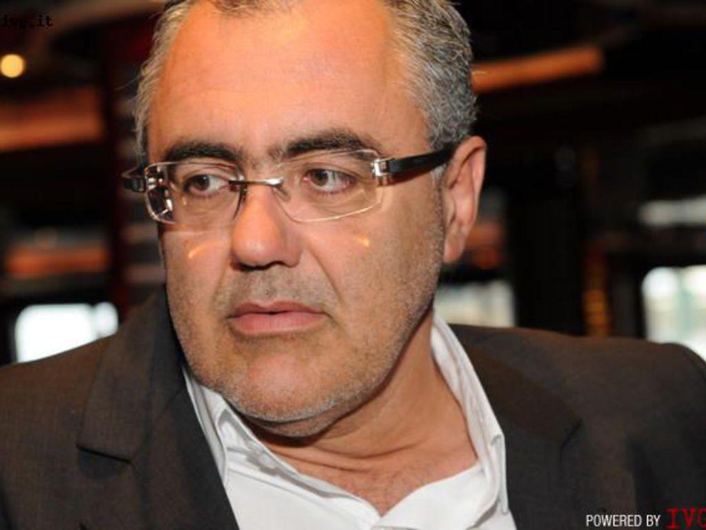 Bertolotto Marco