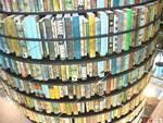 Libreria IVG (generica)