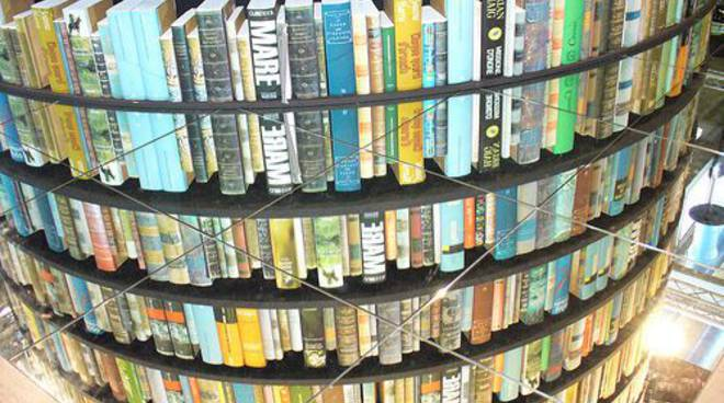 Libri - Libreria