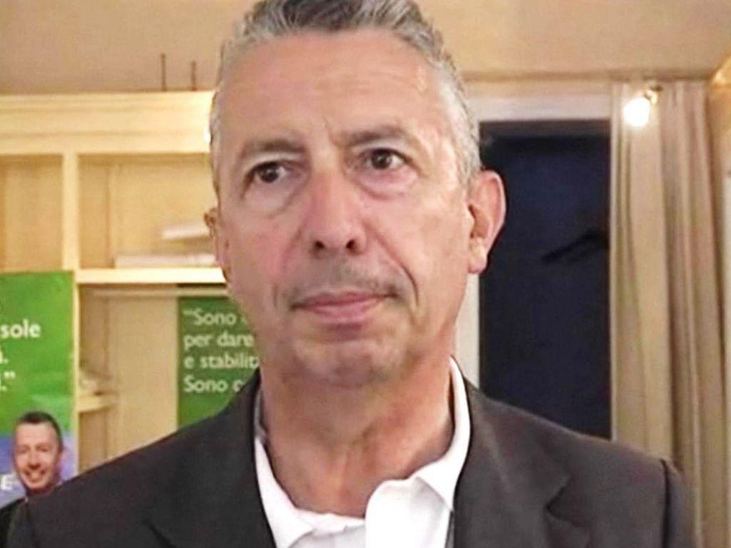 Michele Boffa