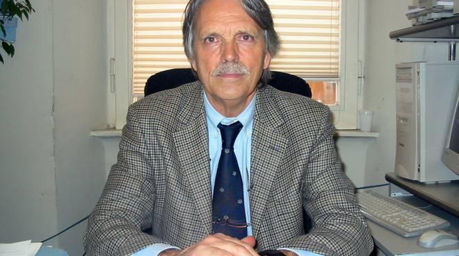 Riccardo Borgo, Bergeggi - SIB Bagni Marini