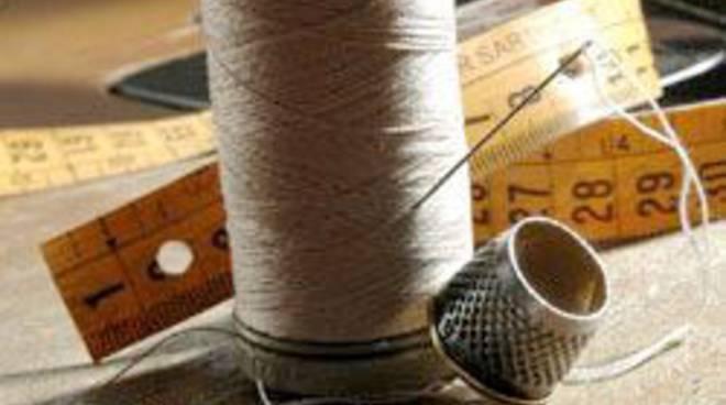 Sarto - sartoria - cucire - moda