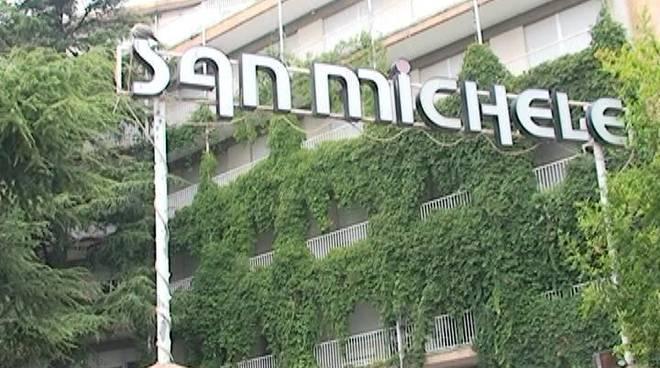 Albenga - San Michele
