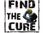 Find The Cure