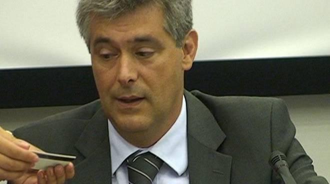 Stefano Parodi