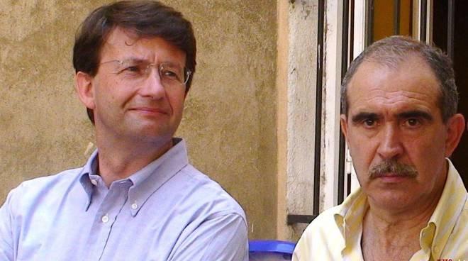 Franceschini Tabbò
