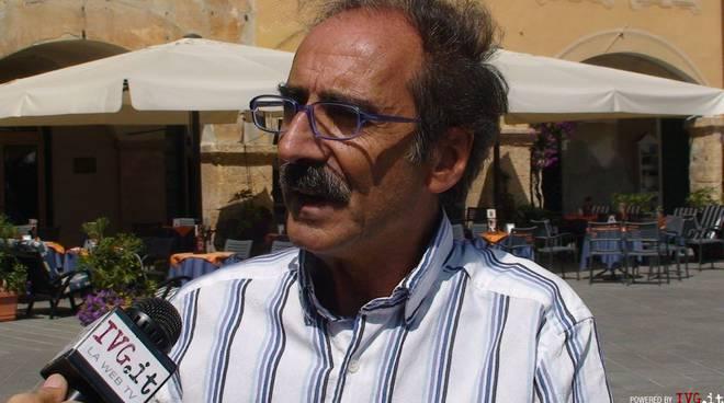 Gabriello Castellazzi, Finale