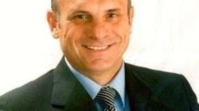 Ivano Rozzi