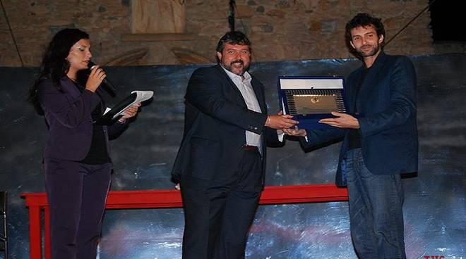 Premio Provincia di Savona