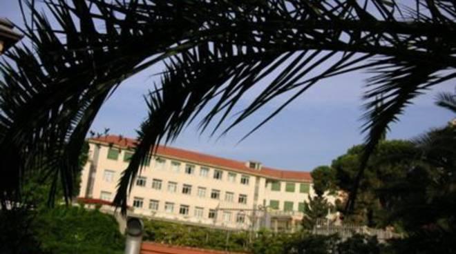 Scuola Don Bosco Alassio