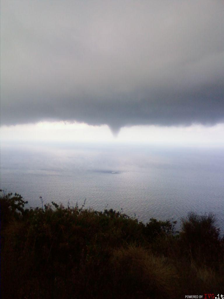 tornado, maltempo, meteo