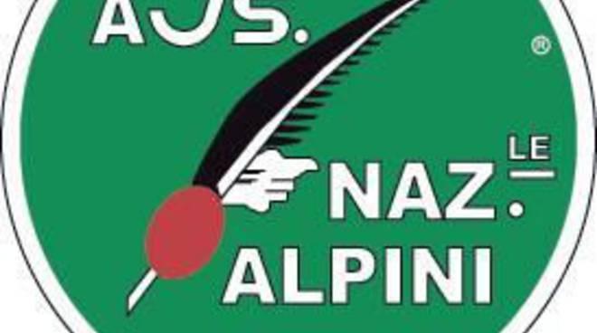 Ana Alpini