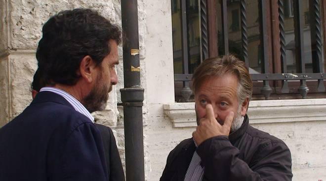 Biasotti - Barbero