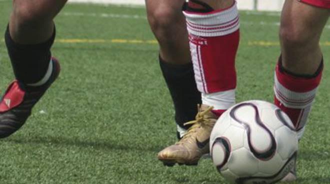 Calcio a 5, calcetto