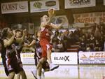 Riviera Basket Vado