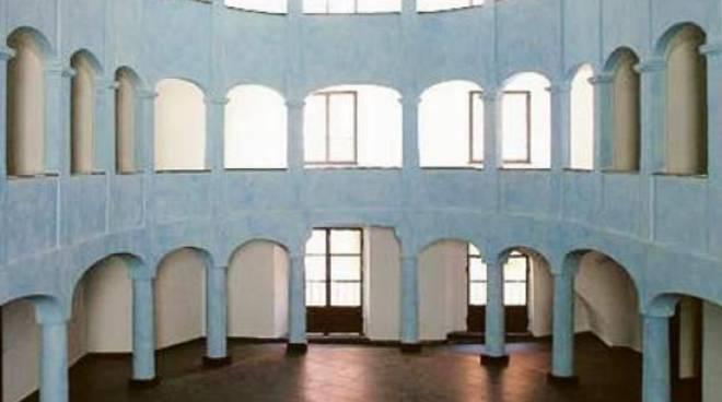Teatro Sacco Savona
