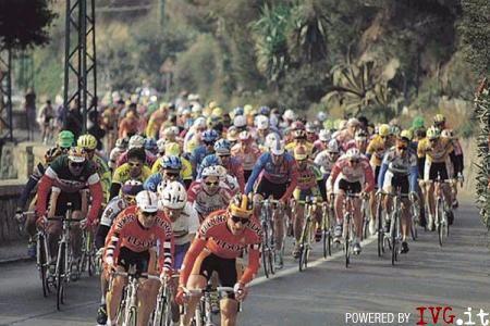 ciclismo under 23