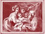 Mostra Certosa di Loreto