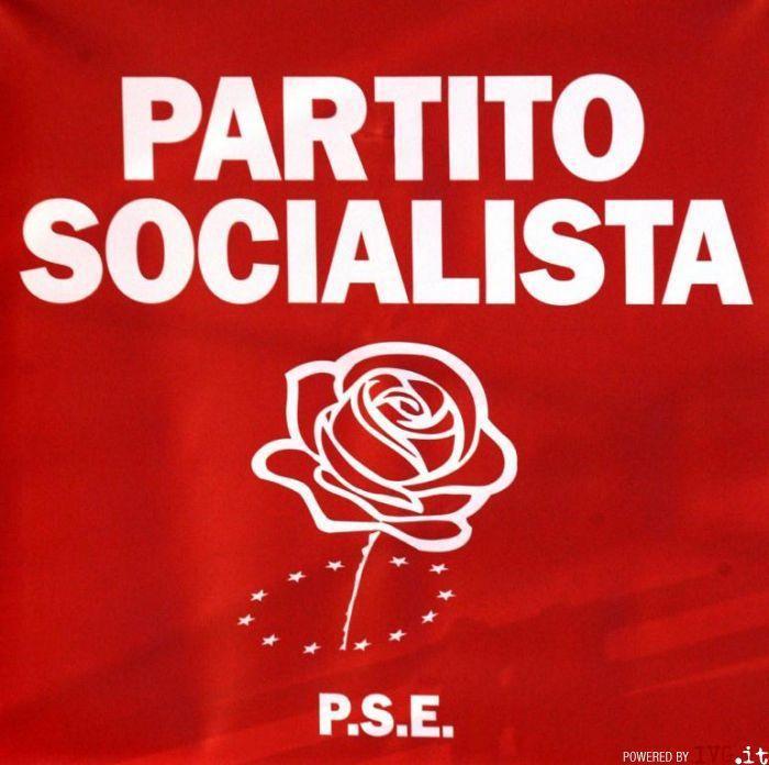 Partito Socialista Italiano Psi