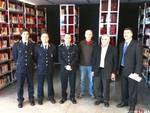 Polizia Municipale Loano gestione associata