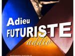 Spettacolo teatro Futurismo