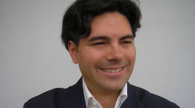 Andrea Farina