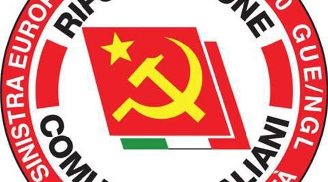 Federazione della Sinistra