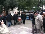Funerali Ciacci