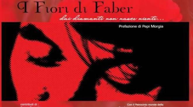 I fiori di Faber