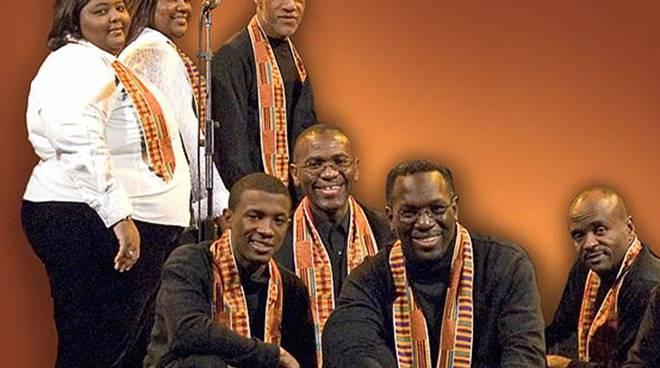 Joyful_Gospel_Singers