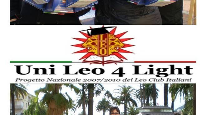 pandorini Leo Club