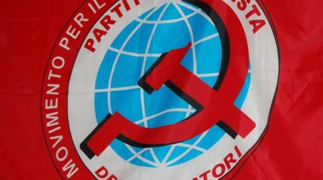 Partito Comunista Lavoratori