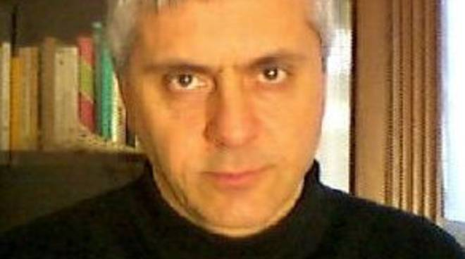 Savona - Bertazzi Roberto (musicista)