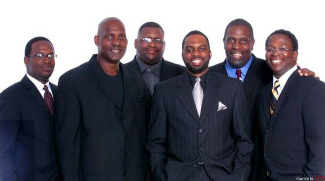 Tony_Washington_Gospel_Singers