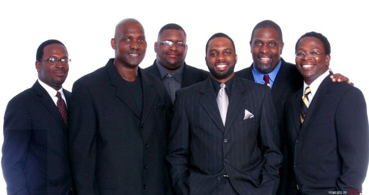 Tony_Washington_Gospel_Singers