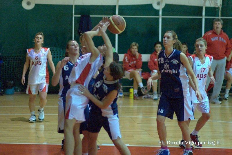 20090123savonaVslavagna-19