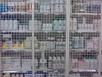 Albenga - Ortofrutticola Fitofarmacia