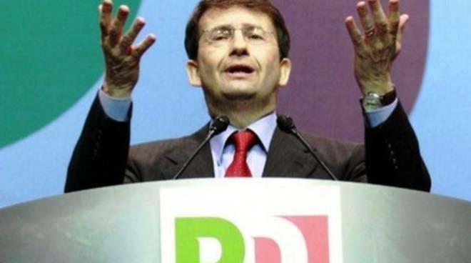 Dario_Franceschini