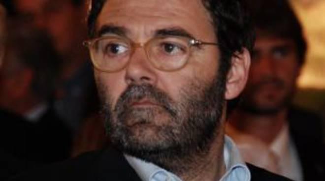 Eugenio Minasso