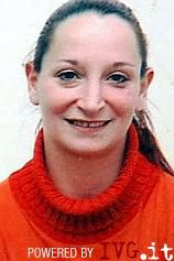 Francesca Bova