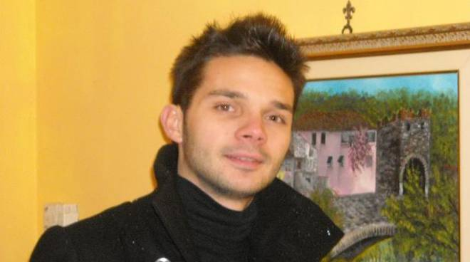 francesco garofano