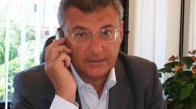 Franco Bonello